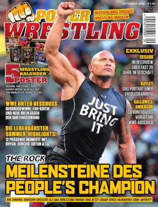 Power-Wrestling 9/20
