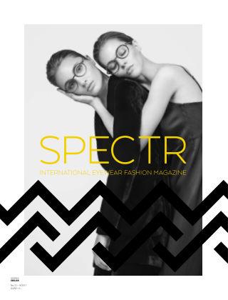 SPECTR Magazine (English) 21 (English)