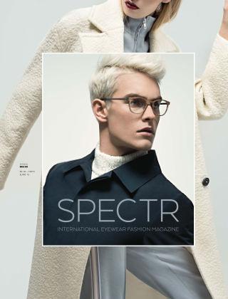 SPECTR Magazine (English) 22 (English)