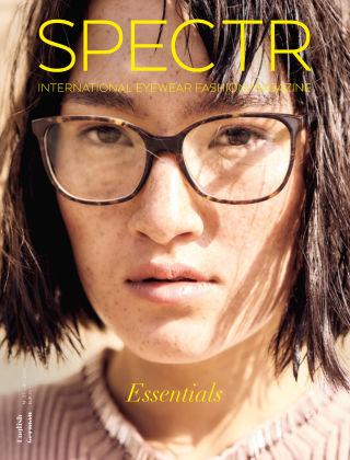 SPECTR Magazine (English) 27 (English)