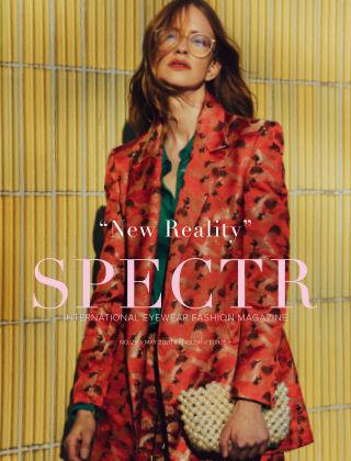SPECTR Magazine (English) 29 (English)
