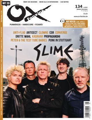 Ox-Fanzine #134