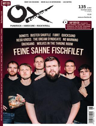 Ox-Fanzine #135