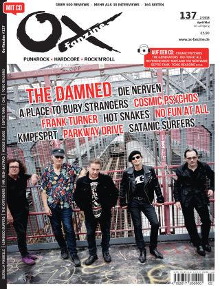 Ox-Fanzine #137