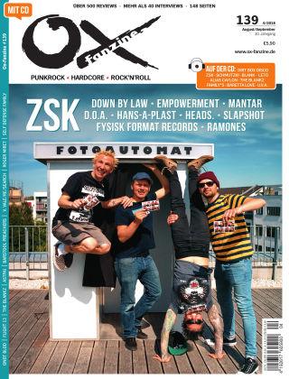 Ox-Fanzine #139