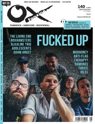 Ox-Fanzine #140