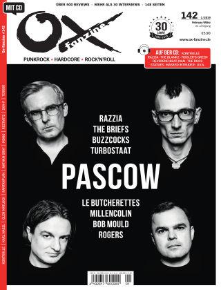 Ox-Fanzine #142