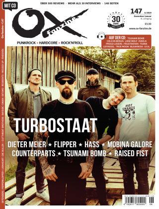 Ox-Fanzine #147