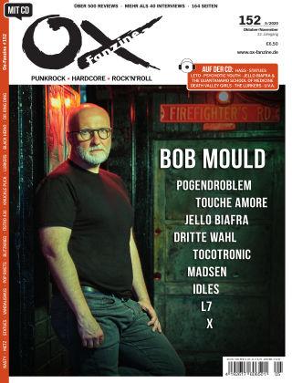Ox-Fanzine #152