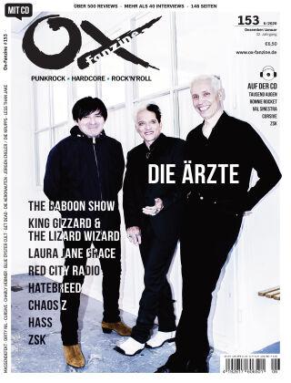 Ox-Fanzine #153