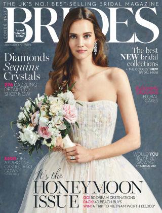 Brides Jul-Aug 2019