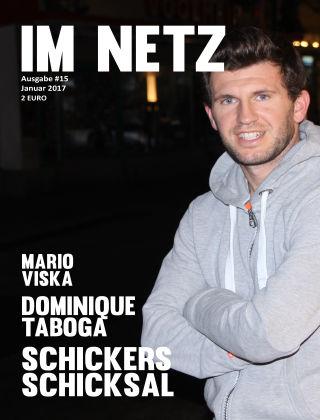 IM NETZ (eingestellt) #15