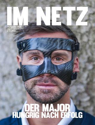 IM NETZ #18
