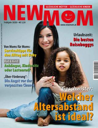 NEW MOM 2020-03-24