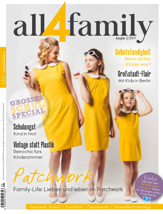 all4family 03/2019