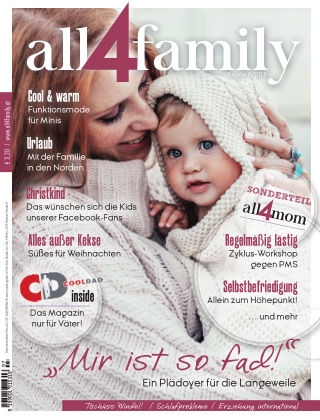 all4family 04/2019