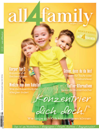 all4family 02/2021