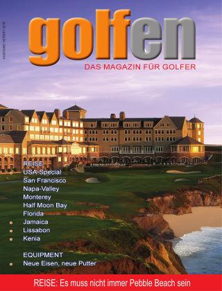 golfen 06/2016