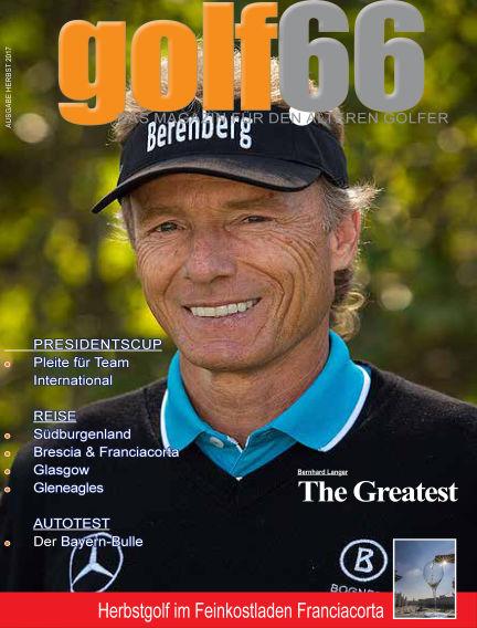golf66