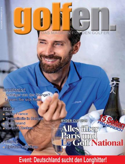 golfen July 05, 2018 00:00