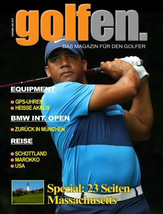 golfen 03/2019