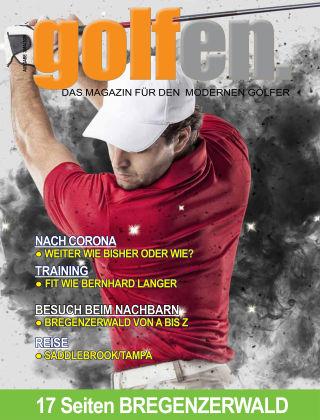 golfen 3/2020