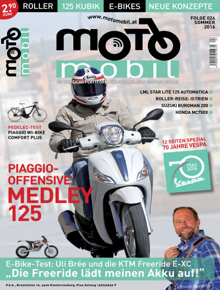 Motomobil June 28, 2016 00:00