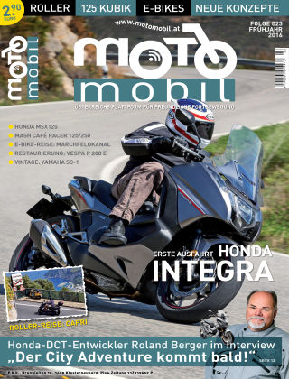 Motomobil Folge 023
