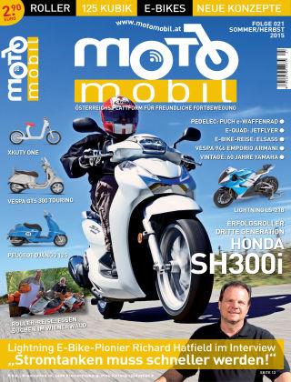 Motomobil Folge 021