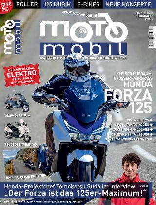 Motomobil Folge 020