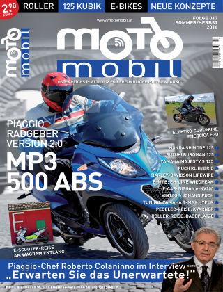 Motomobil Folge 017