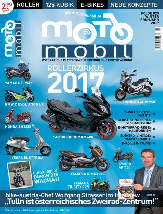 Motomobil Folge 025