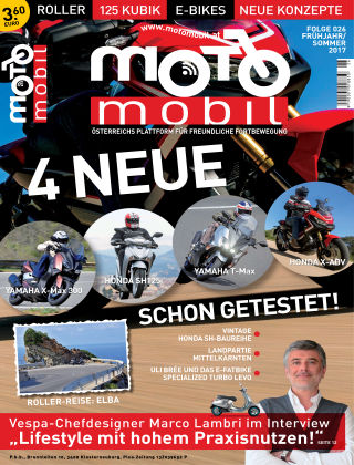 Motomobil Folge 026