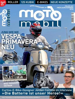 Motomobil Folge 029