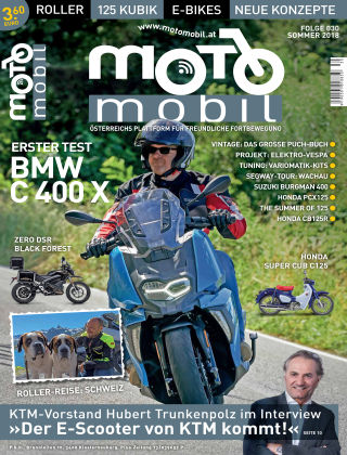 Motomobil Folge 030