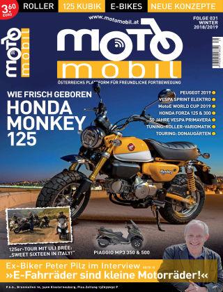 Motomobil Folge 031