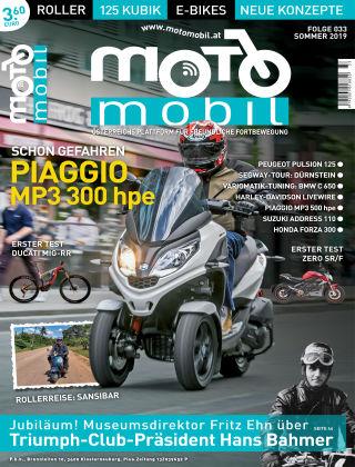 Motomobil Folge 033