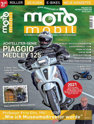 Motomobil Folge 034