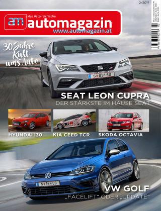 automagazin 2/2017