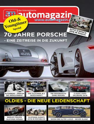 automagazin 5/2018