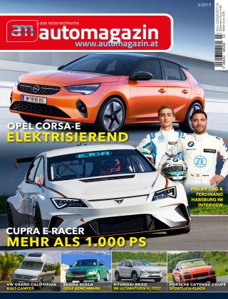 automagazin 3/2019