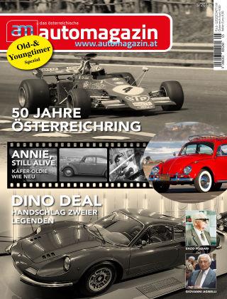 automagazin 5/2019