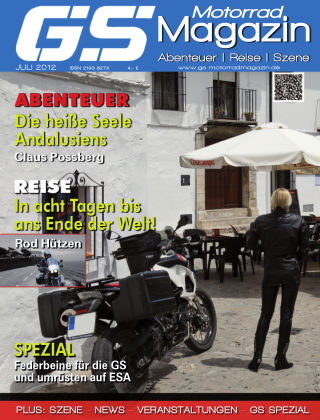 GS:MotorradMagazin  Nr. 02 2012 (#2)