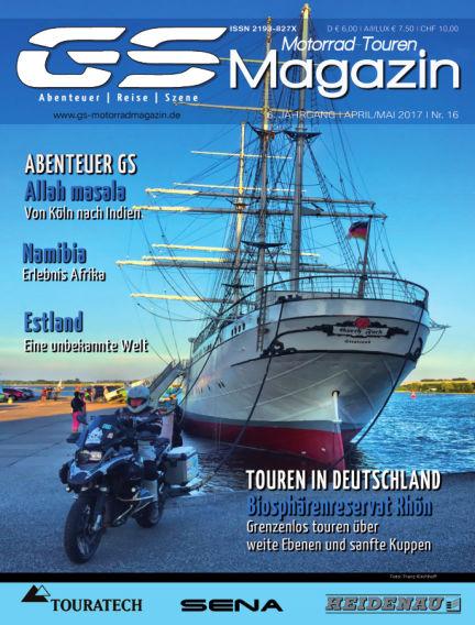 GS:MotorradMagazin