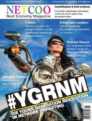 Netcoo Next Economy Magazine 72