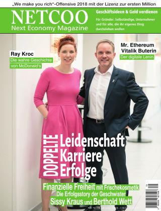 Netcoo Next Economy Magazine 79
