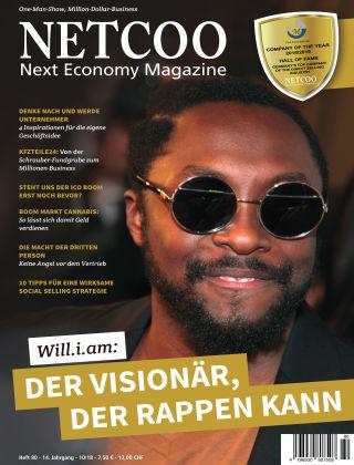 Netcoo Next Economy Magazine 80