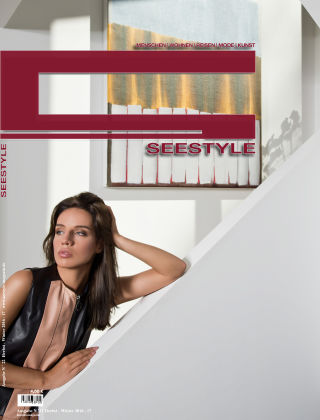 Seestyle No 22