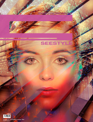 Seestyle No 21