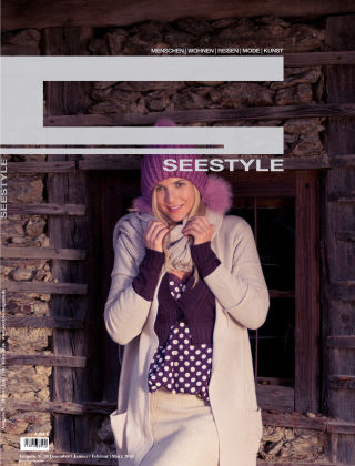 Seestyle No 20